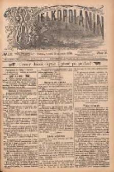 Wielkopolanin 1890.01.28 R.8 Nr22