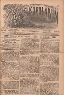 Wielkopolanin 1890.02.26 R.8 Nr47