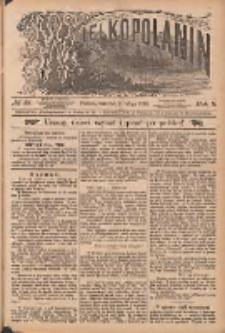 Wielkopolanin 1890.02.27 R.8 Nr48