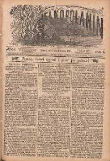 Wielkopolanin 1890.03.02 R.8 Nr51
