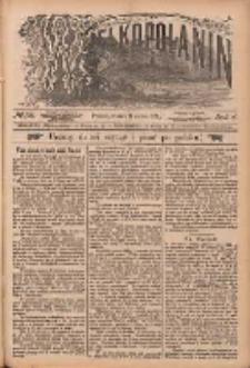 Wielkopolanin 1890.03.11 R.8 Nr58