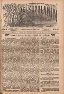 Wielkopolanin 1890.03.13 R.8 Nr60