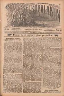 Wielkopolanin 1890.03.19 R.8 Nr65