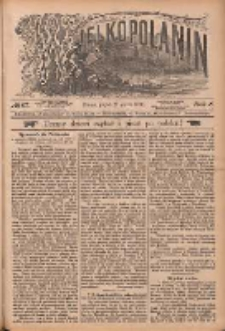 Wielkopolanin 1890.03.21 R.8 Nr67
