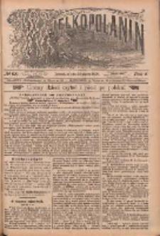 Wielkopolanin 1890.03.22 R.8 Nr68