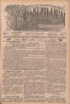 Wielkopolanin 1890.03.28 R.8 Nr72