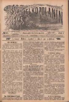 Wielkopolanin 1890.04.06 R.8 Nr80