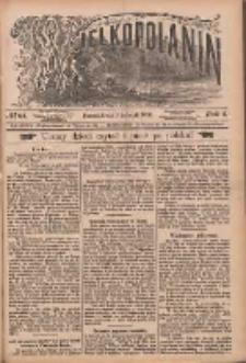 Wielkopolanin 1890.04.09 R.8 Nr81