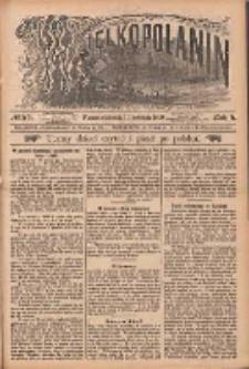 Wielkopolanin 1890.04.13 R.8 Nr85
