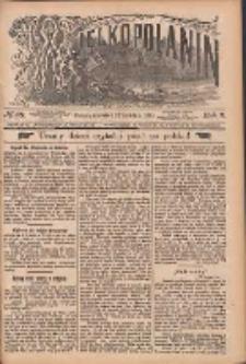 Wielkopolanin 1890.04.17 R.8 Nr88