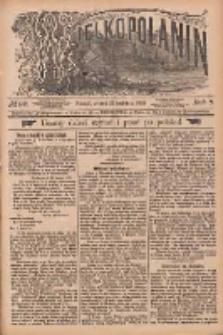 Wielkopolanin 1890.04.22 R.8 Nr92