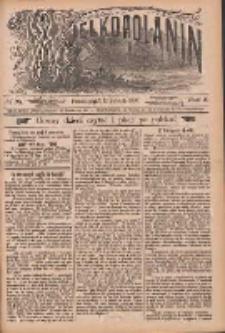 Wielkopolanin 1890.04.25 R.8 Nr95