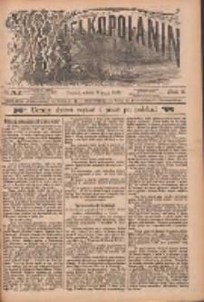 Wielkopolanin 1890.05.03 R.8 Nr102