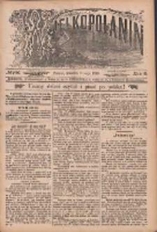Wielkopolanin 1890.05.08 R.8 Nr106