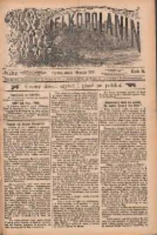 Wielkopolanin 1890.05.30 R.8 Nr122