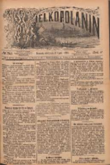 Wielkopolanin 1890.07.06 R.8 Nr153