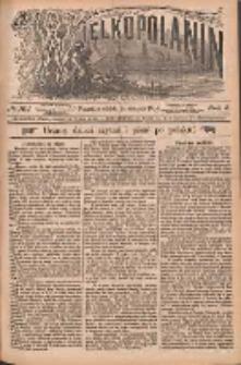 Wielkopolanin 1890.08.24 R.8 Nr194