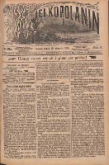 Wielkopolanin 1890.08.29 R.8 Nr198