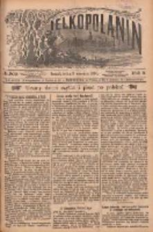 Wielkopolanin 1890.09.03 R.8 Nr202