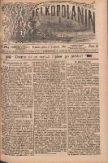 Wielkopolanin 1890.09.05 R.8 Nr204