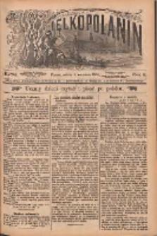 Wielkopolanin 1890.09.06 R.8 Nr205