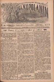 Wielkopolanin 1890.09.07 R.8 Nr206