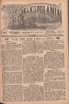 Wielkopolanin 1890.09.10 R.8 Nr207