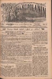 Wielkopolanin 1890.09.21 R.8 Nr217