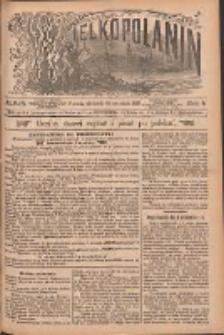 Wielkopolanin 1890.09.28 R.8 Nr223