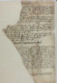 Spis cesarzy, książąt, dygnitarzy i ich następstwa godności