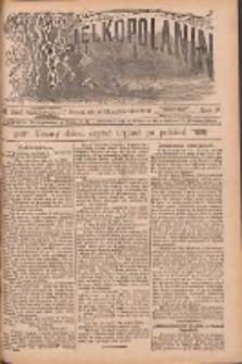 Wielkopolanin 1890.10.14 R.8 Nr236