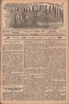 Wielkopolanin 1890.10.17 R.8 Nr239