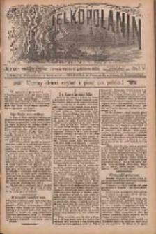 Wielkopolanin 1890.10.21 R.8 Nr242