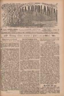 Wielkopolanin 1890.10.23 R.8 Nr244