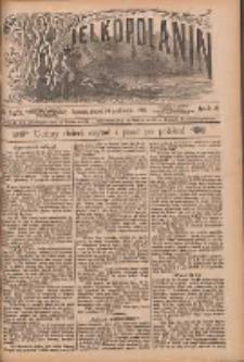 Wielkopolanin 1890.10.24 R.8 Nr245