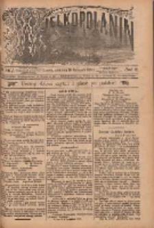 Wielkopolanin 1890.11.16 R.8 Nr264