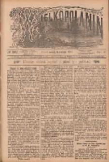 Wielkopolanin 1890.12.06 R.8 Nr281