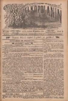 Wielkopolanin 1890.12.21 R.8 Nr293