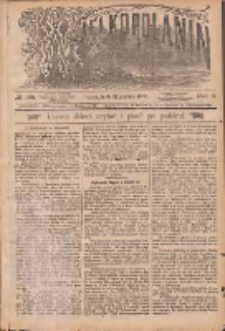 Wielkopolanin 1890.12.31 R.8 Nr299