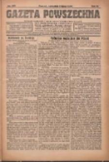 Gazeta Powszechna 1925.07.02 R.6 Nr149