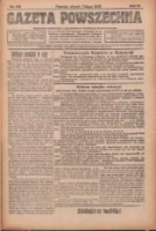 Gazeta Powszechna 1925.07.07 R.6 Nr153