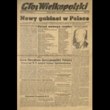 Głos Wielkopolski. 1946.05.04 R.2 nr120 Wyd.A