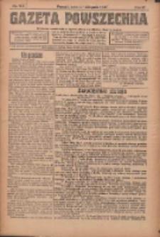 Gazeta Powszechna 1925.08.01 R.6 Nr175
