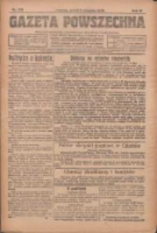 Gazeta Powszechna 1925.08.05 R.6 Nr178