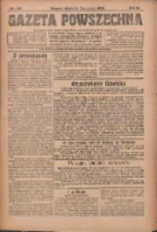 Gazeta Powszechna 1925.08.09 R.6 Nr182