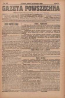 Gazeta Powszechna 1925.08.21 R.6 Nr191