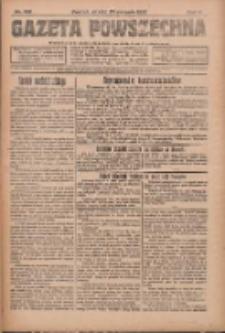 Gazeta Powszechna 1925.08.22 R.6 Nr192