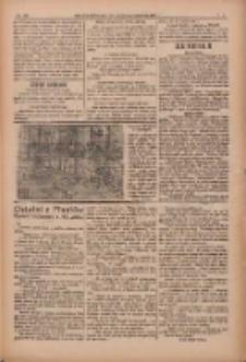 Gazeta Powszechna 1925.09.02 R.6 Nr201