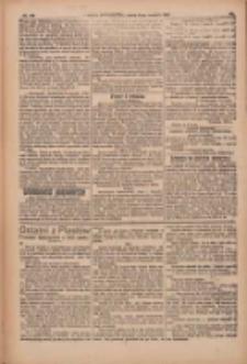Gazeta Powszechna 1925.09.11 R.6 Nr209