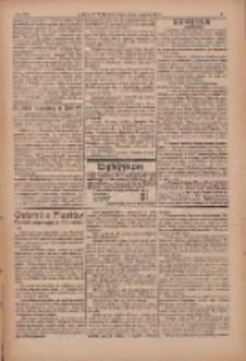 Gazeta Powszechna 1925.09.16 R.6 Nr213
